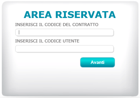 CARIGE ONLINE SCARICARE